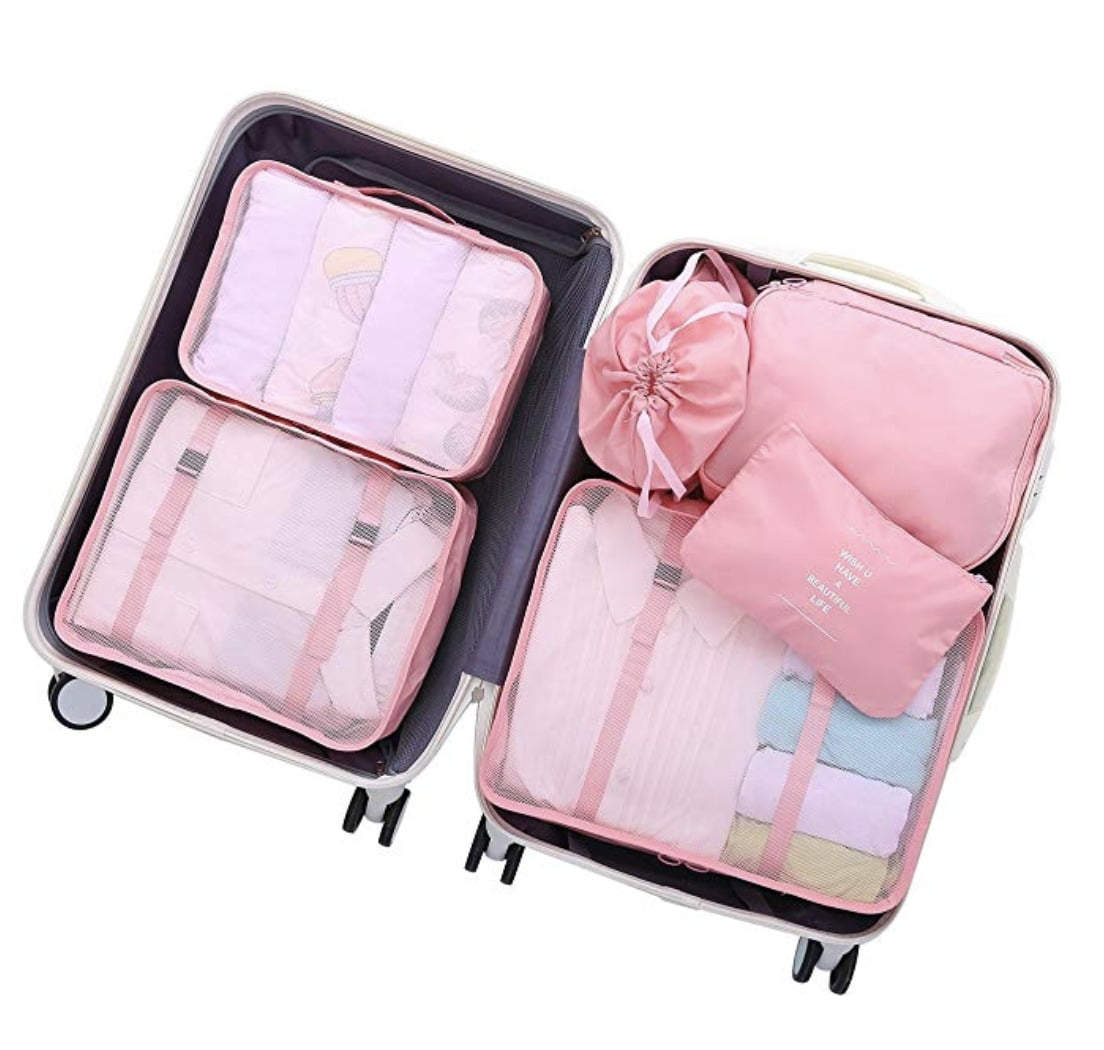 travel-gifts-for-her-packing-cubes