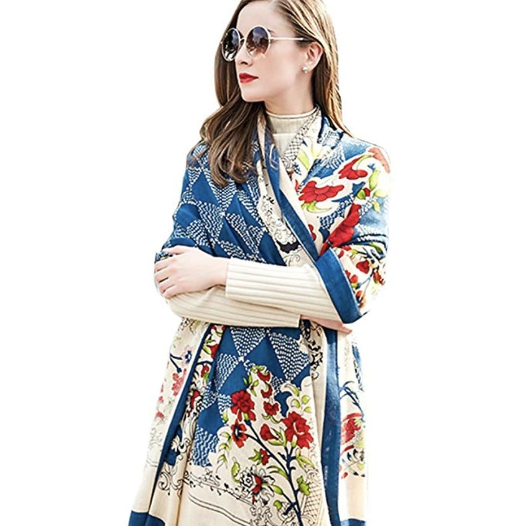travel-gifts-for-her-pashmina