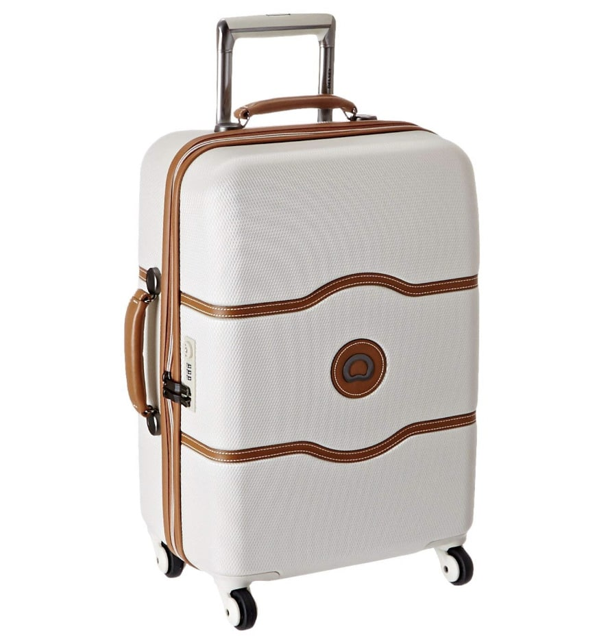 travel-gifts-for-her-luggage