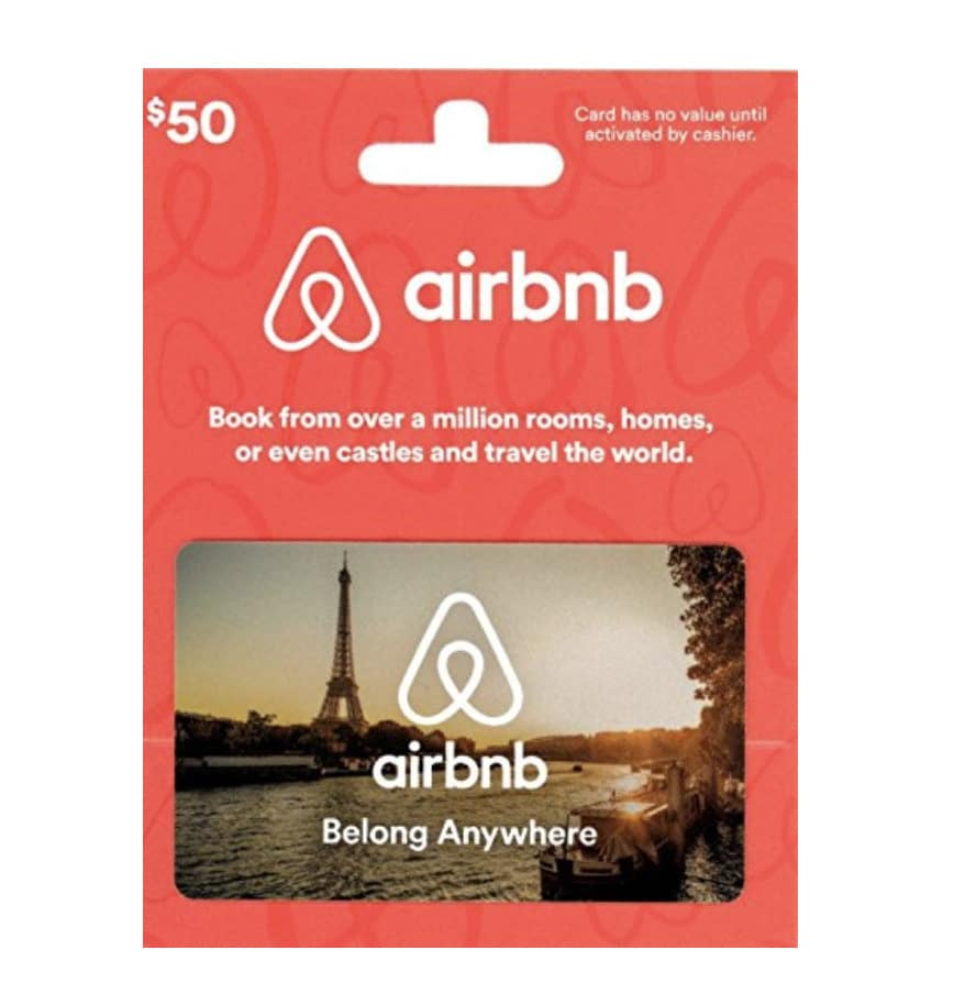travel-gifts-for-her-travel-airbnb-gift-card
