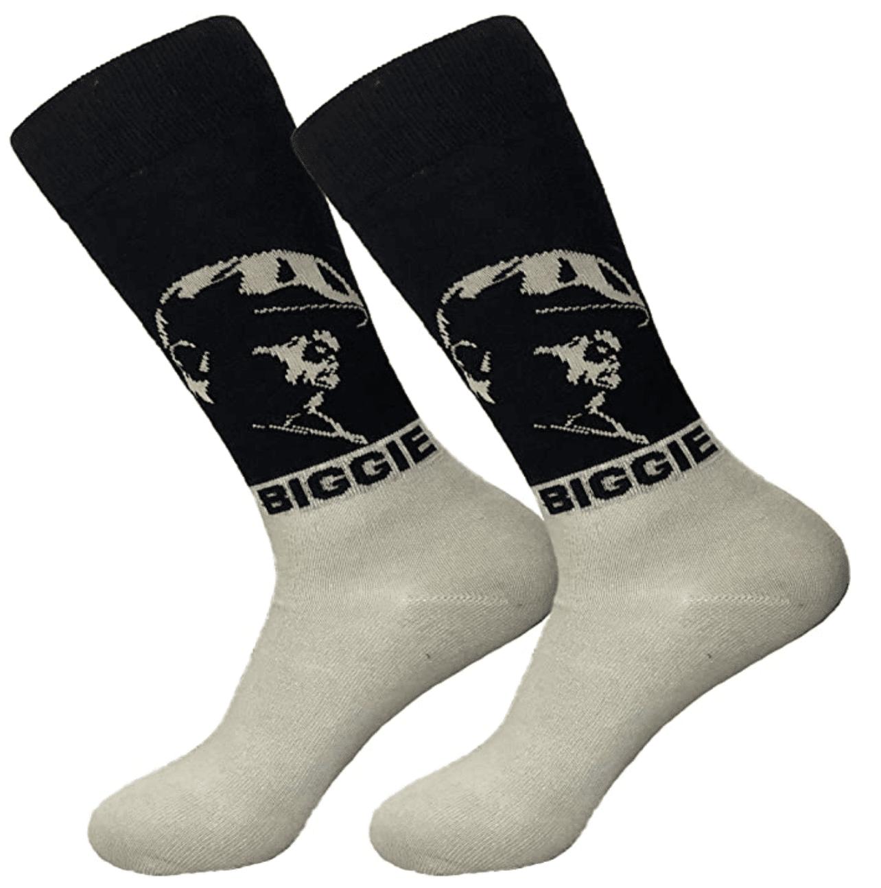 stocking-stuffers-ideas-for-men-biggie-socks