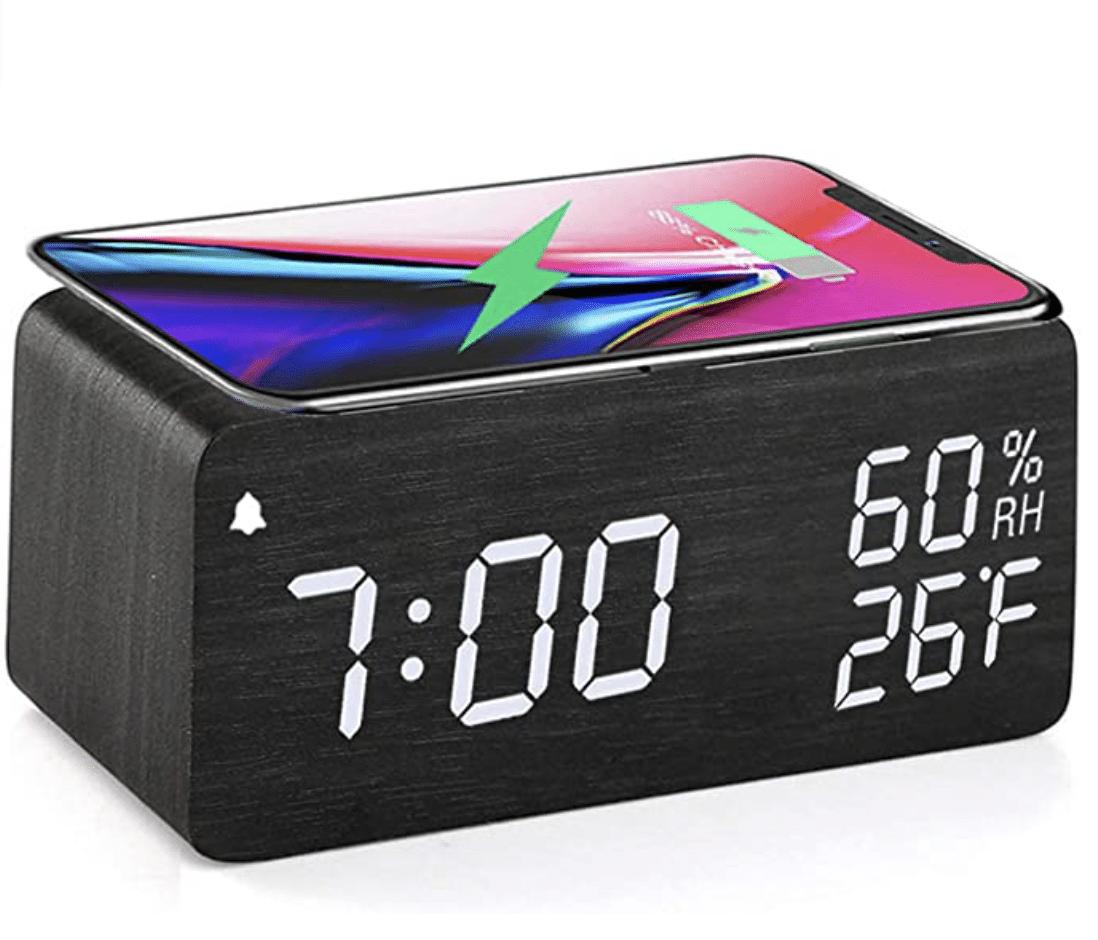 gifts-for-teenage-girls-alarm-clock