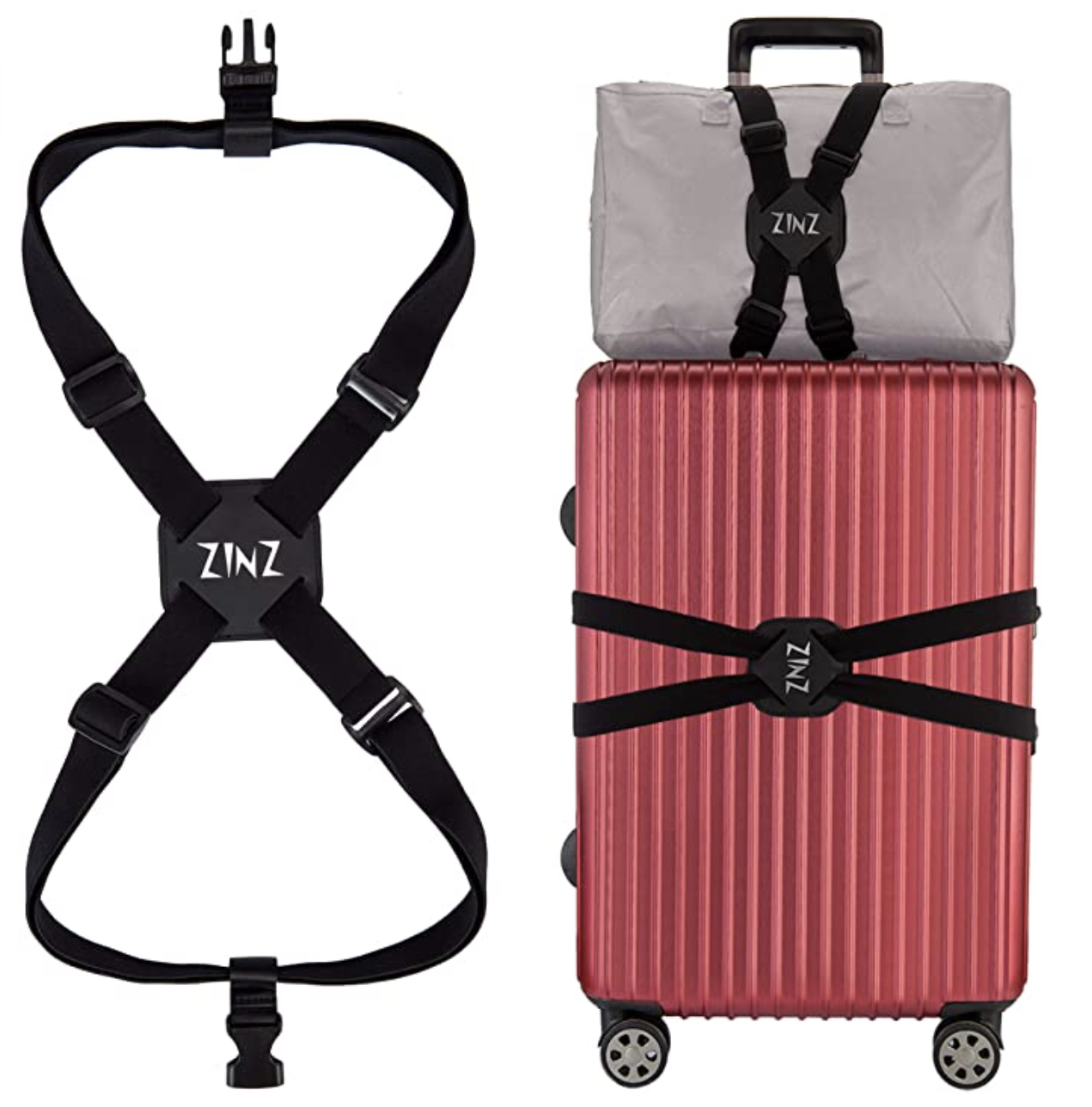 gifts-for-mom-under-50-luggage-strap