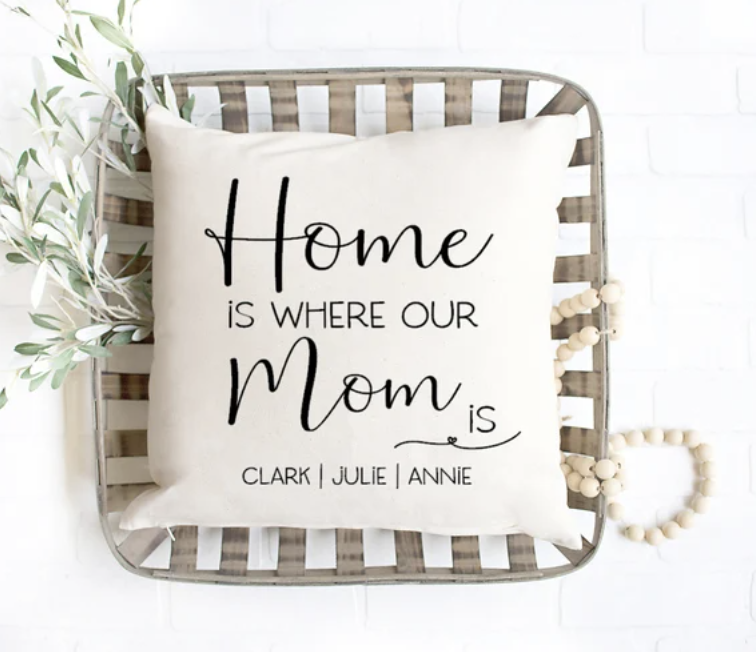 gifts-for-mom-under-50-cushion