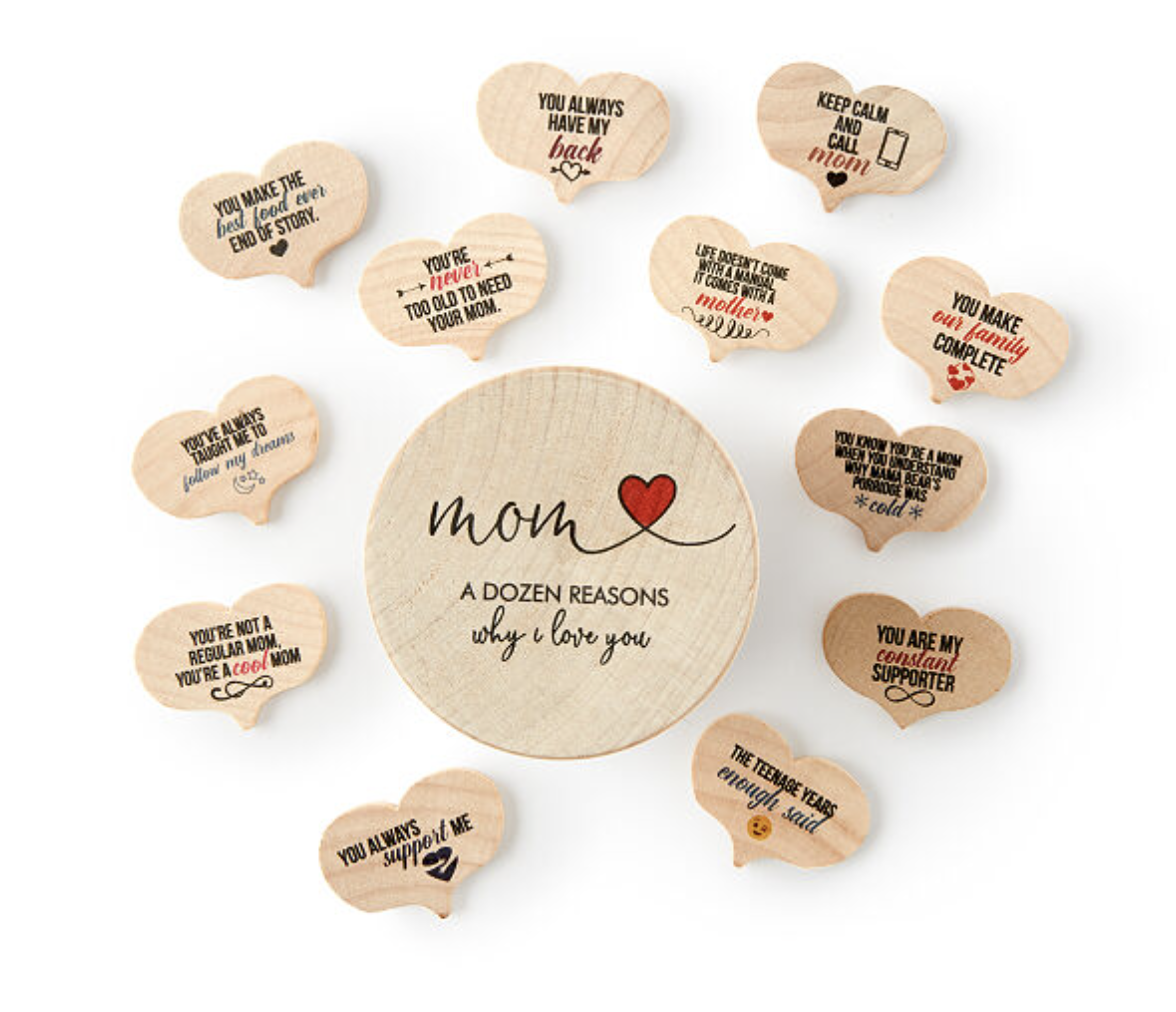 gifts-for-mom-under-50-love-notes