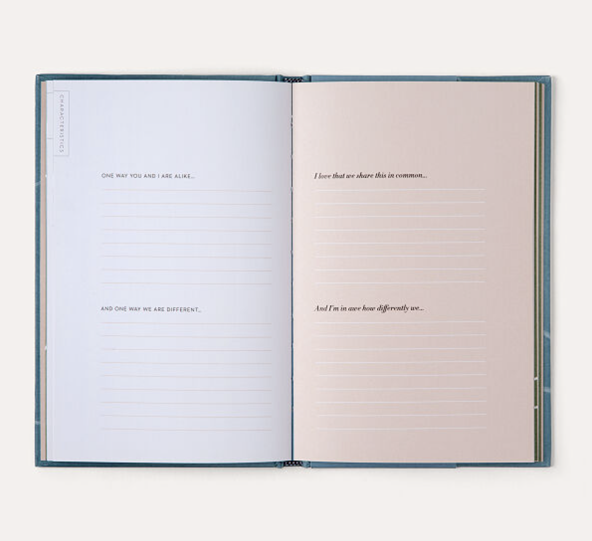gifts-for-mom-under-50-journal