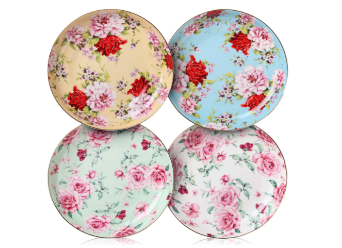 gifts-for-tea-lovers-plates