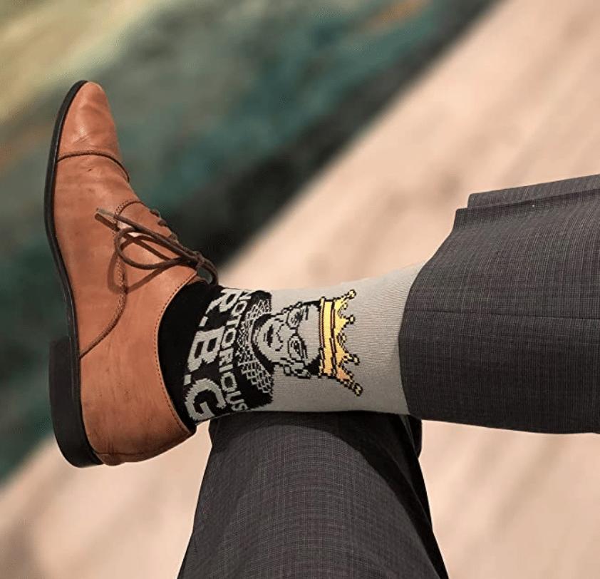 stocking-stuffers-for-men-rbg-socks