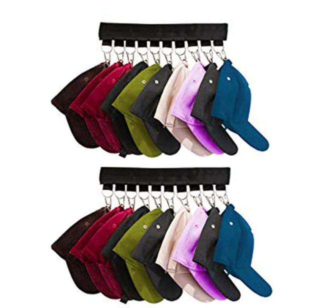 stocking-stuffers-for-men-cap-organizer