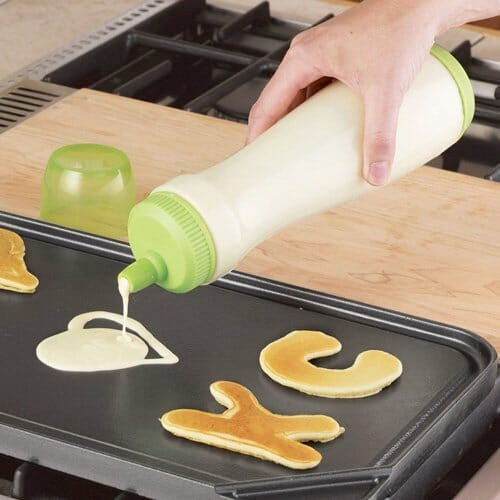 kitchen-gifts-gadgets-pancake-pen