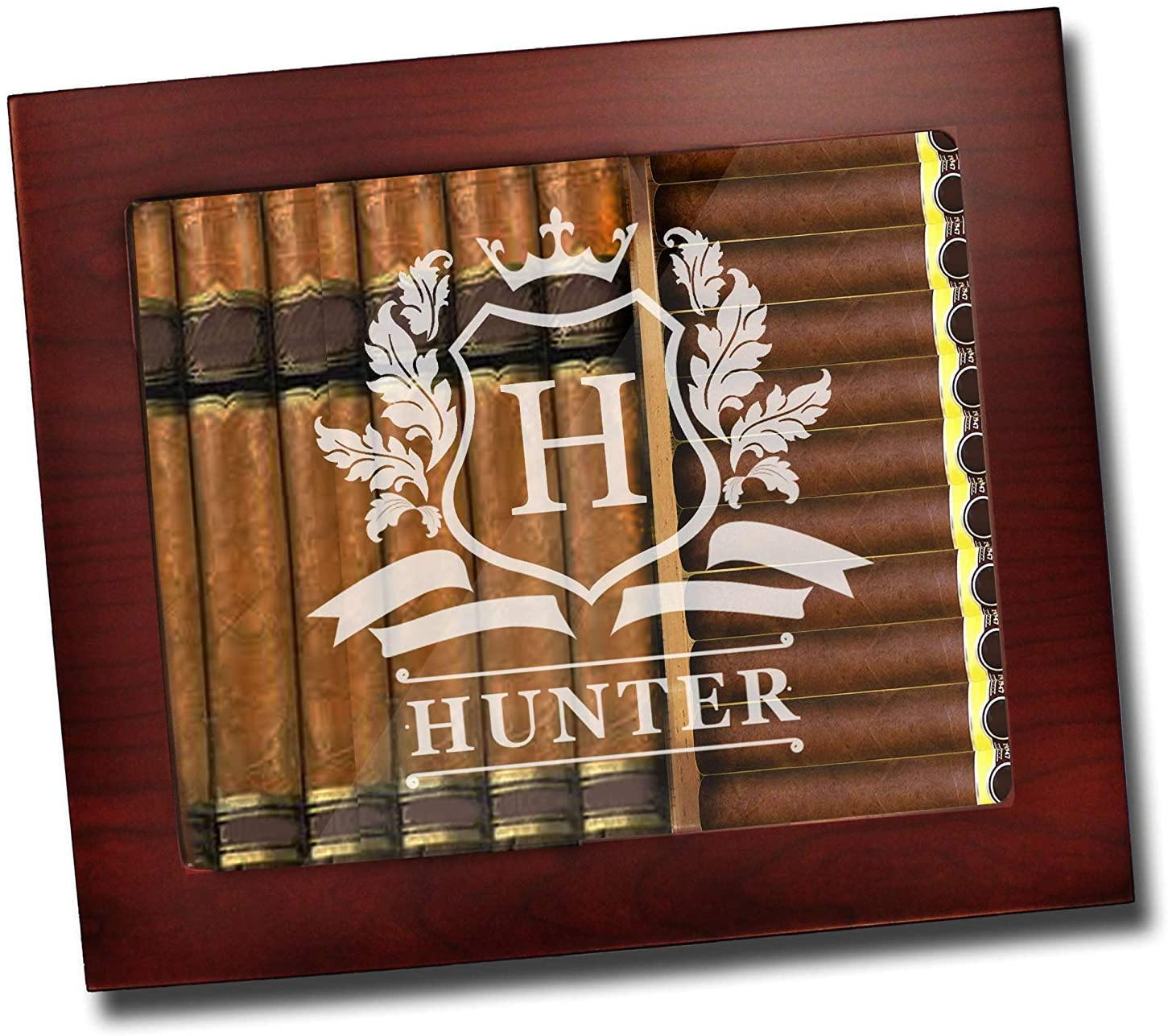 personalized-gifts-for-men-cigar-box