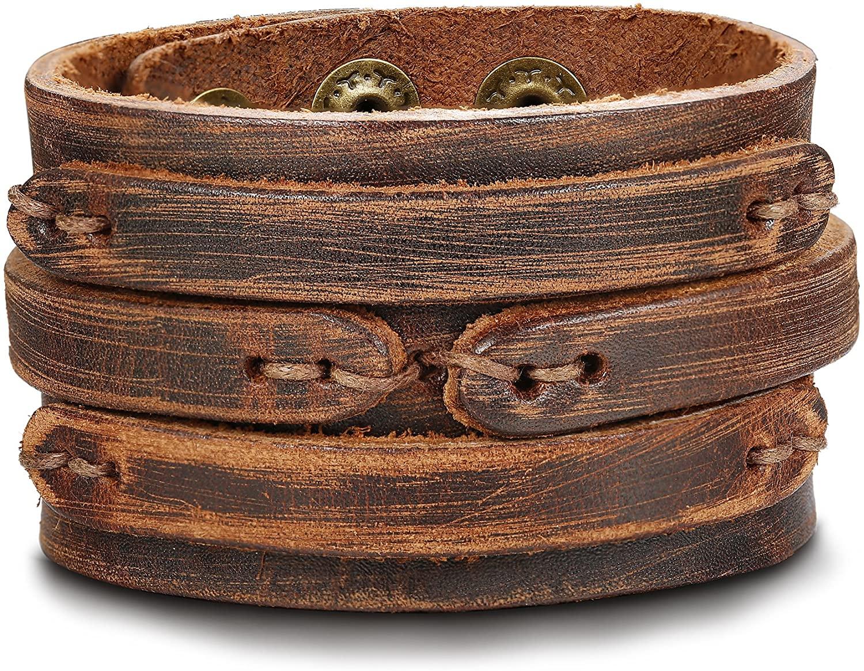 gifts-for-teenage-girls-bracelet