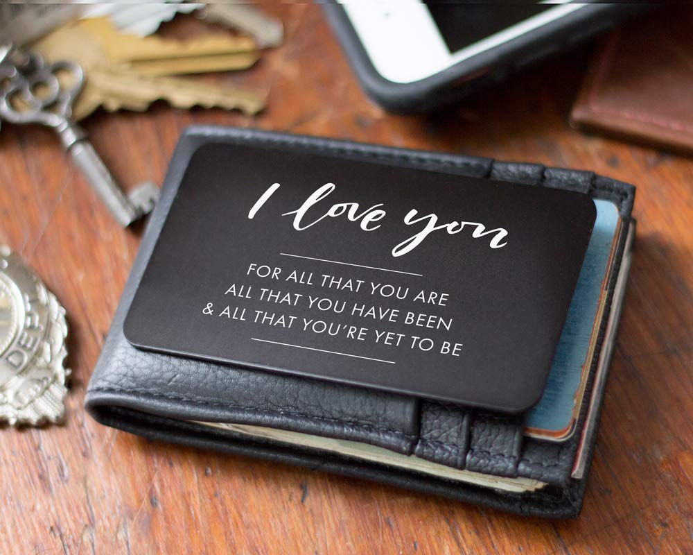 romantic-gifts-for-him-card
