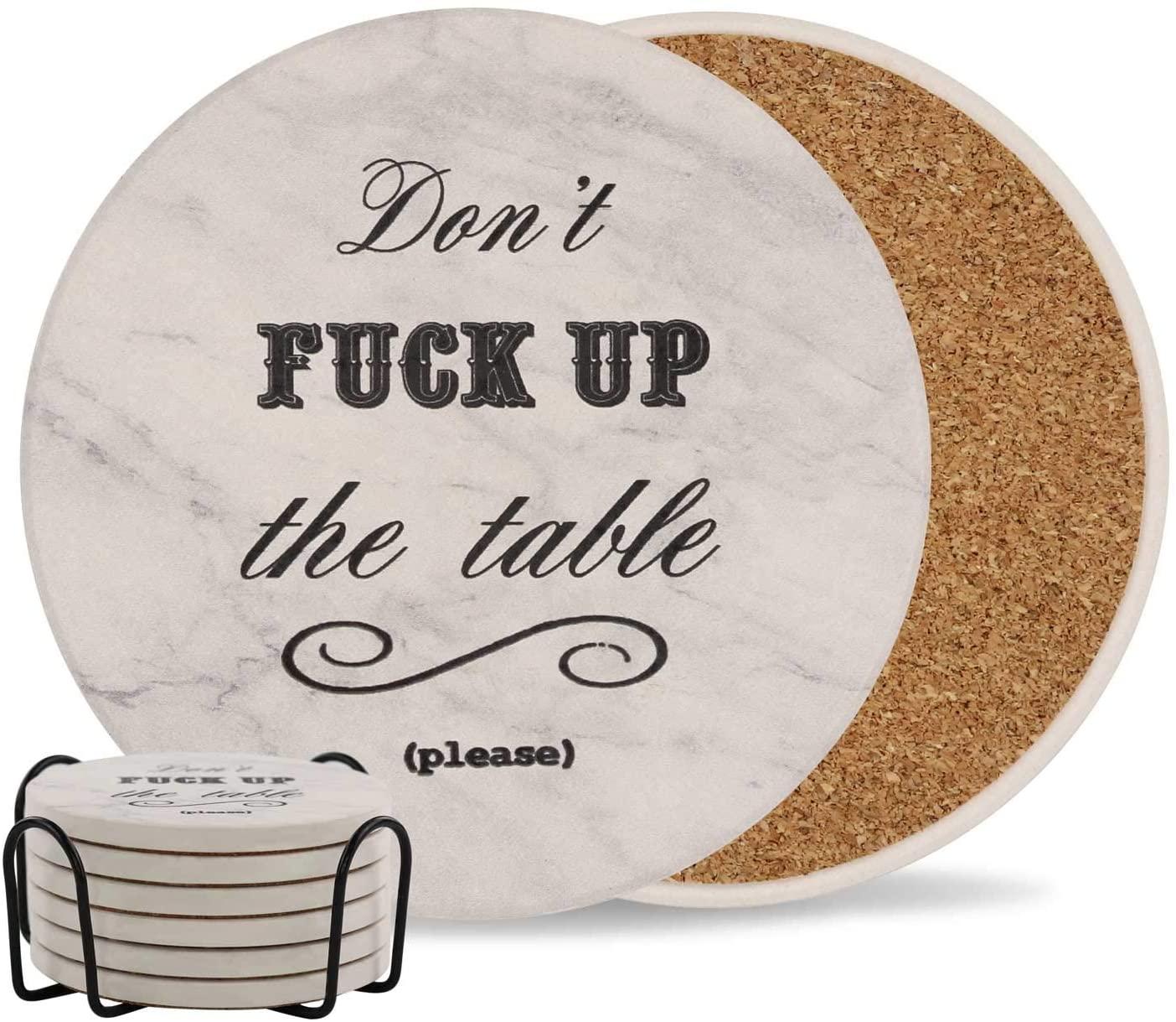 hostess-gifts-coasters