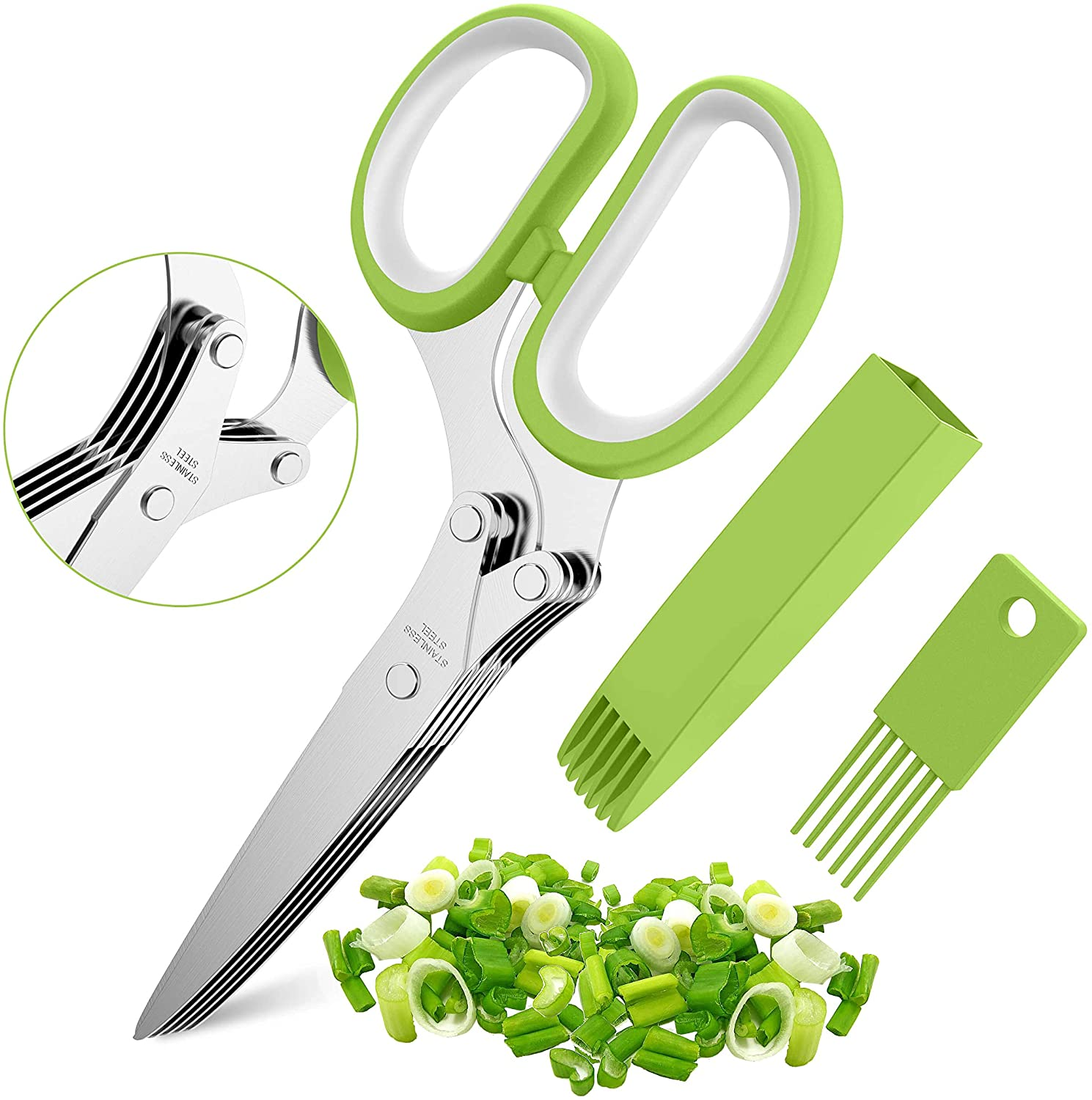 kitchen-gifts-and-gadgets-scissors