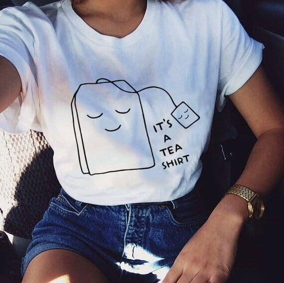 gifts-for-tea-lovers-tee-shirt