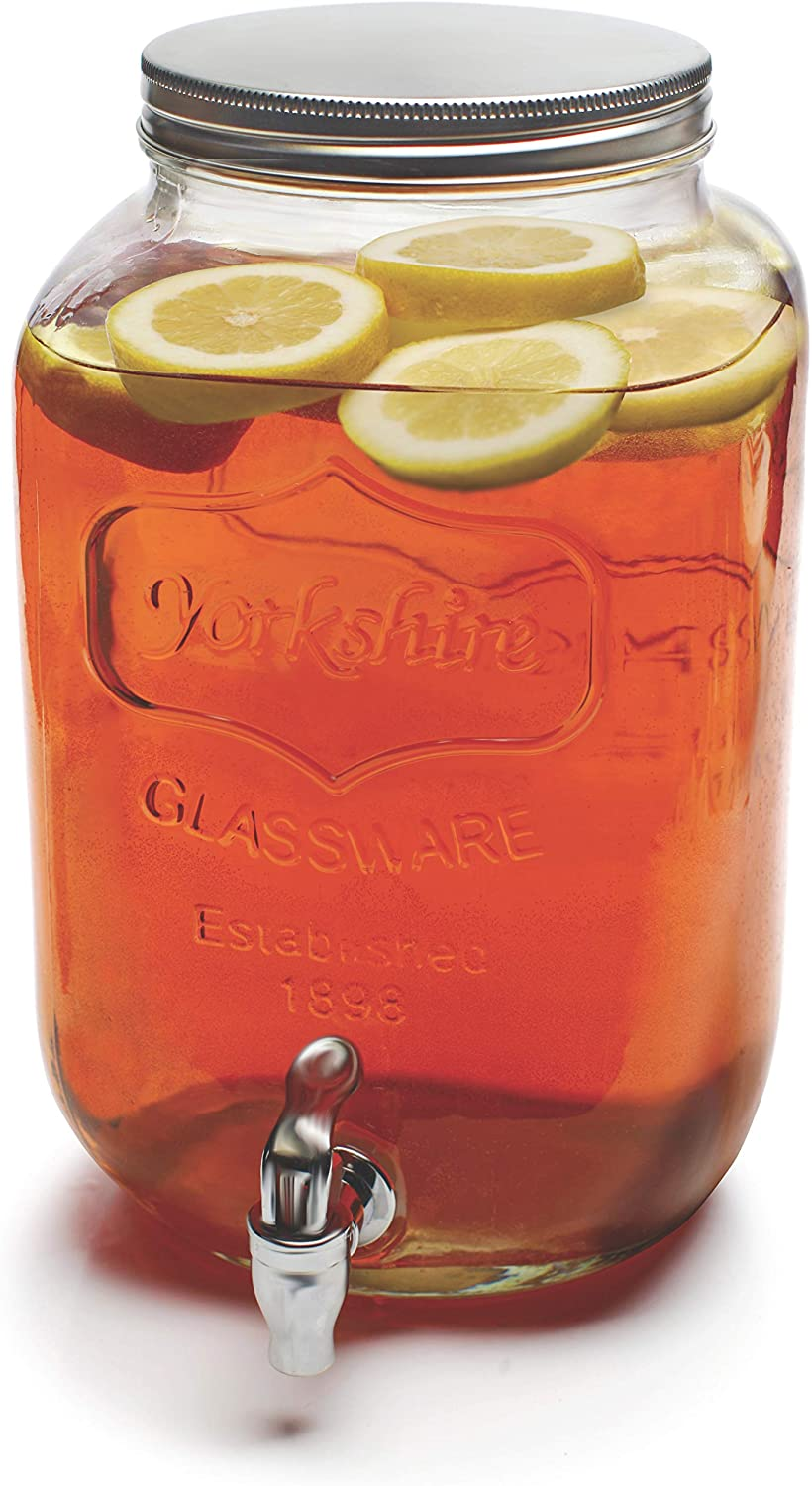gifts-for-hostess-jar
