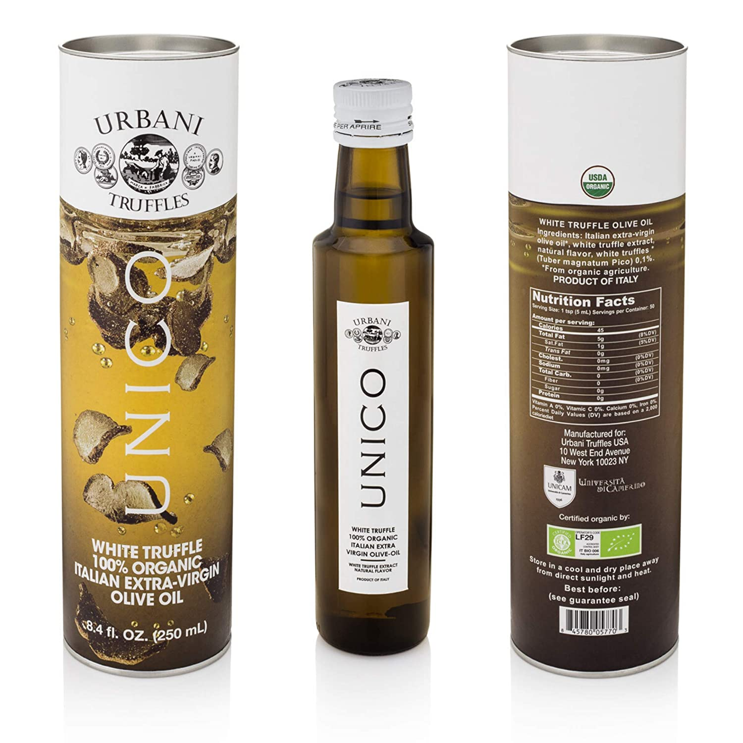 gifts-for-hostess-oil