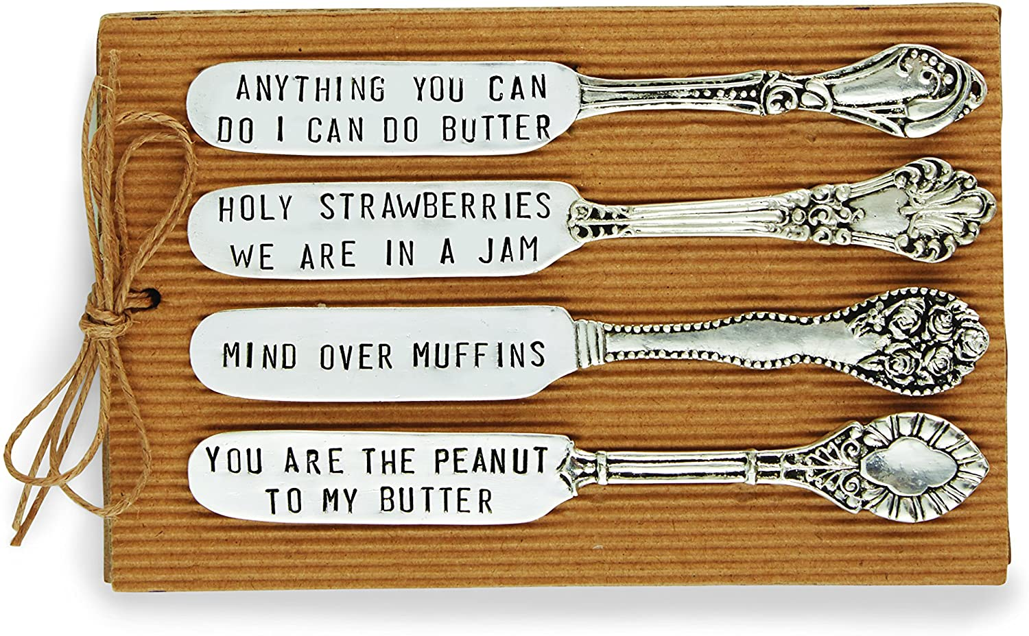 hostess-gifts-spreaders
