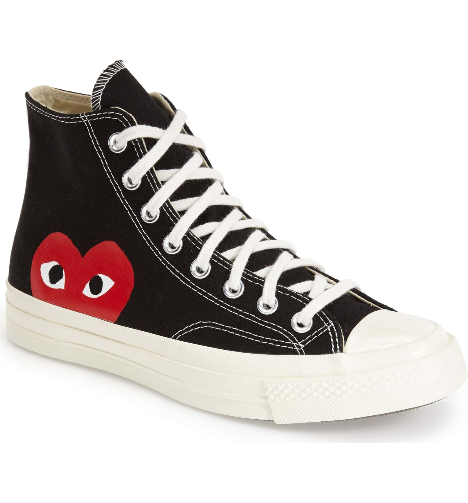 valentines-day-gifts-for-him-chucks