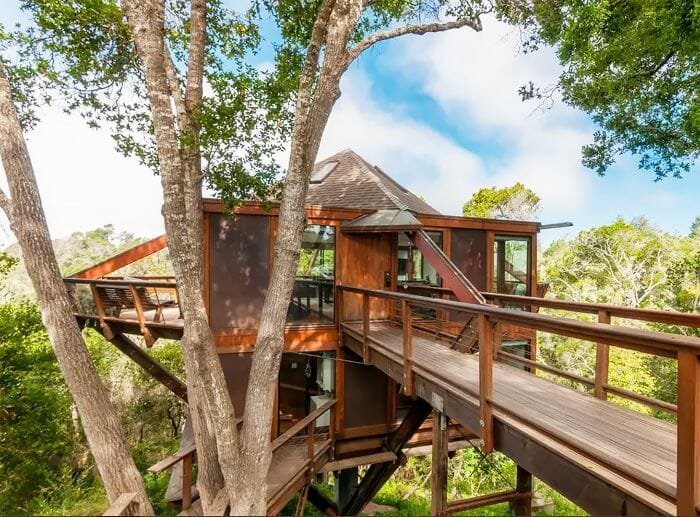 valentines-day-gifts-for-him-tree-house