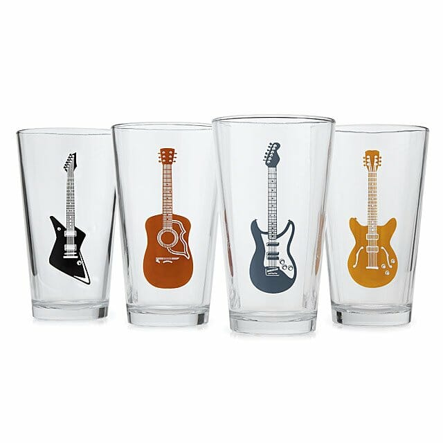 cool-gifts-for-brother-guitar-glasses