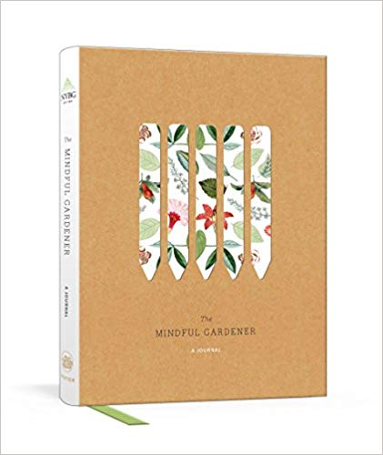 gifts-for-gardeners-book