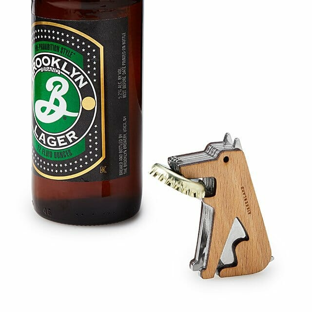 gifts-for-dog-bottle-opener