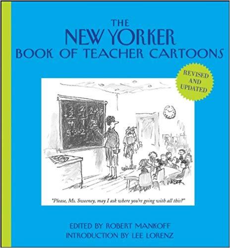 teacher-gifts-book