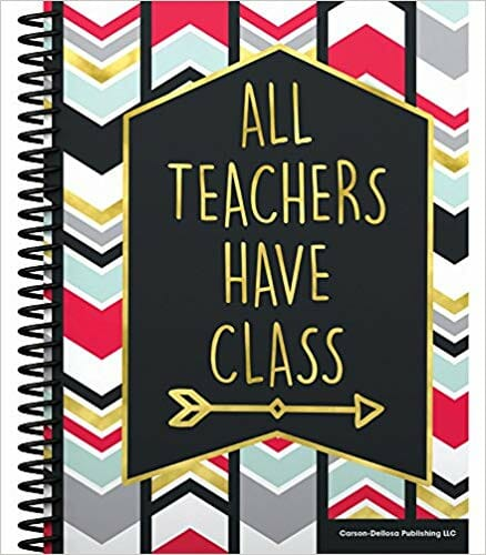 teacher-gifts-notebook
