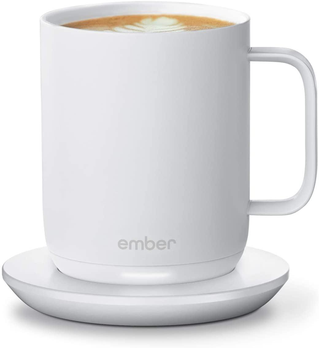 gift-for-coworkers-smart-mug