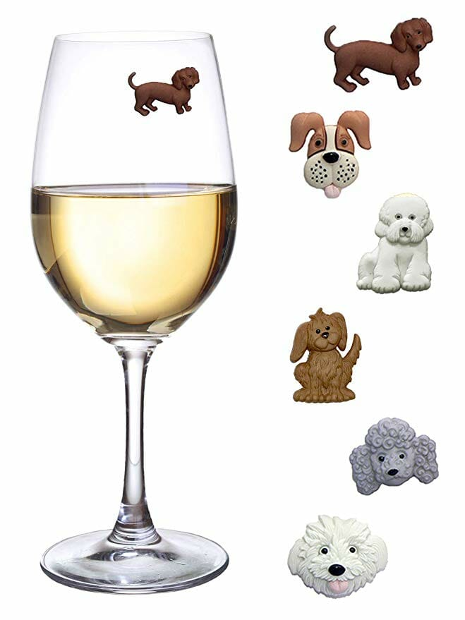gifts-for-dog-wine-markers