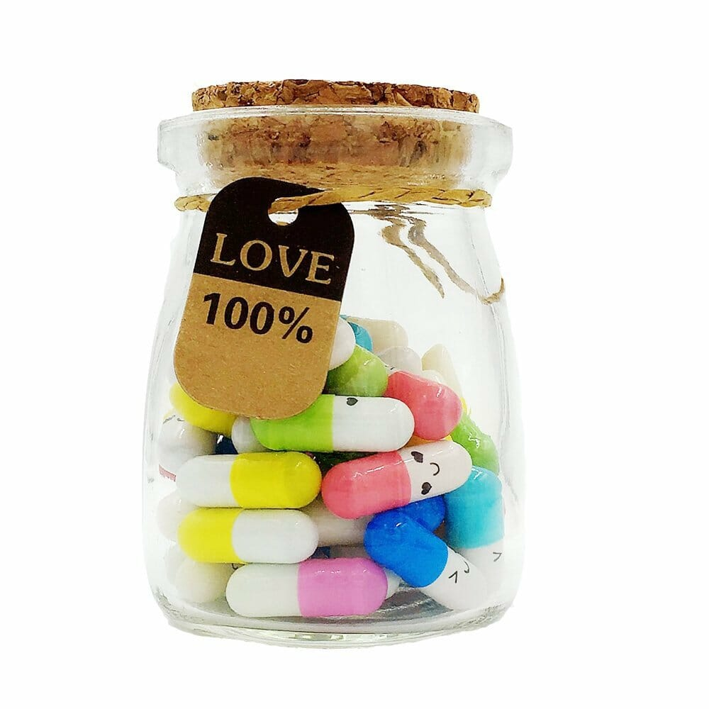 long-distance-relationship-gifts-love-capsules