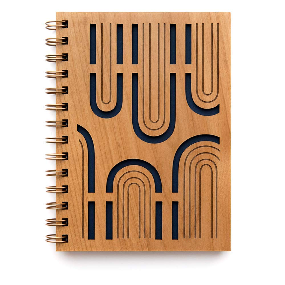 gifts-for-writers-journal