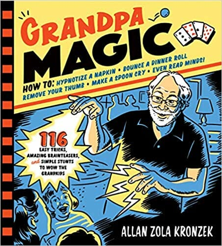 gifts-for-grandpa-magic