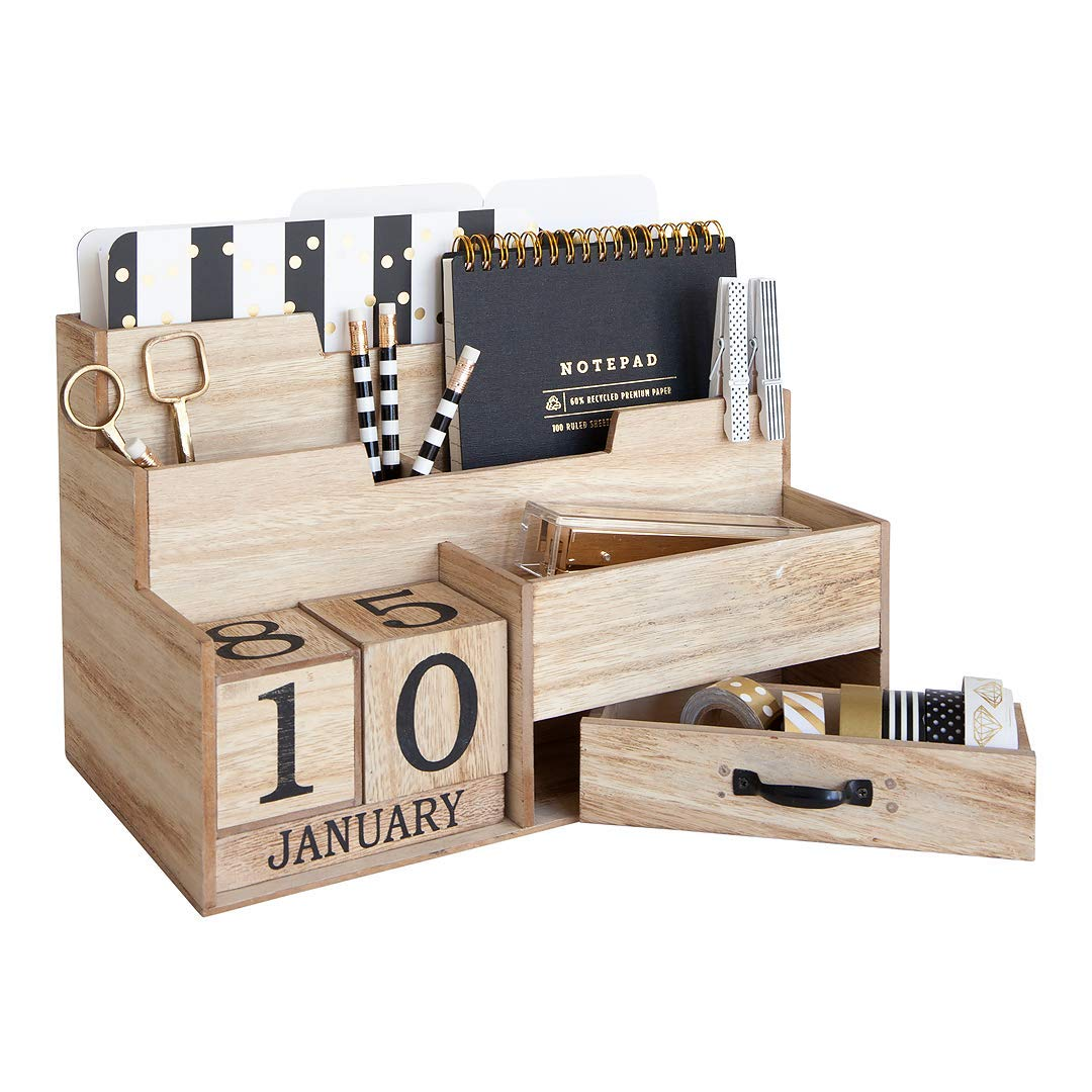 teacher-gifts-desk-organizer