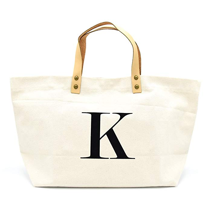 teacher-gifts-tote