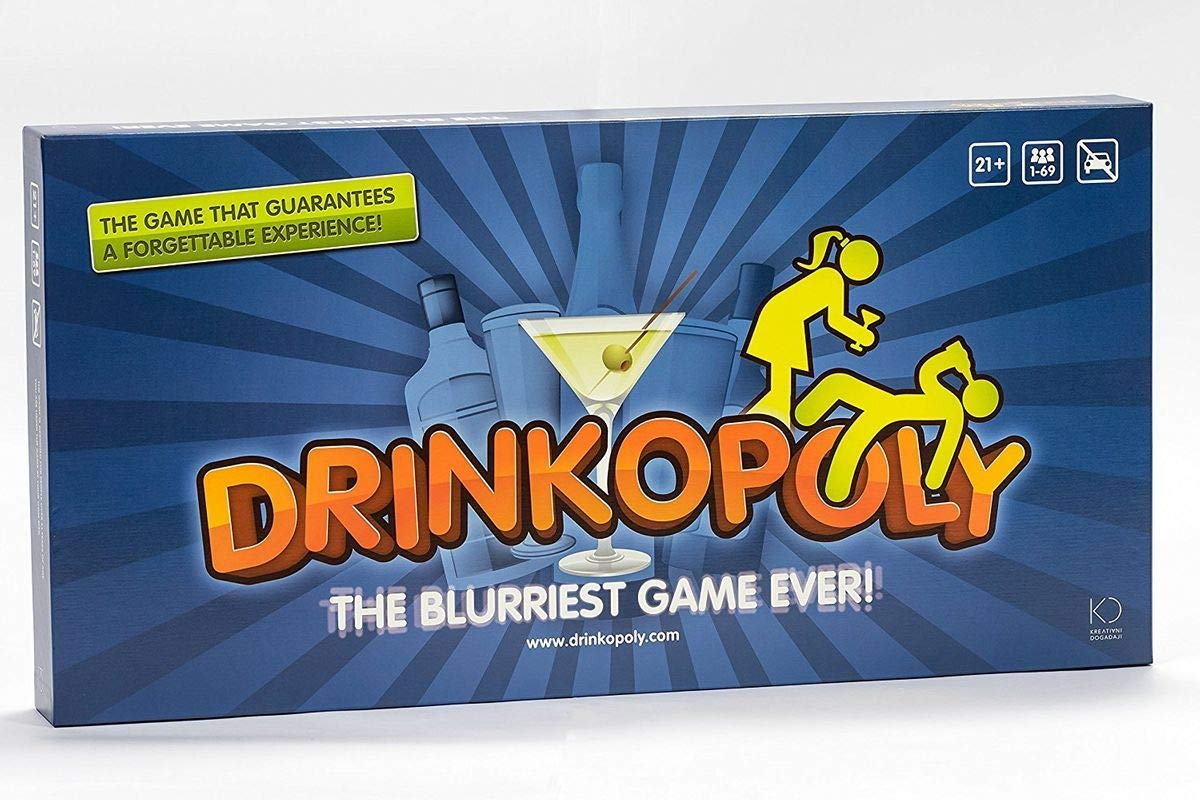 adult-party-games-drinkopoly