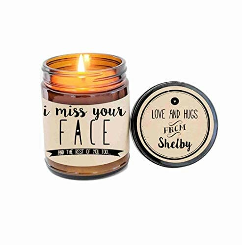 long-distance-relationship-gifts-candle