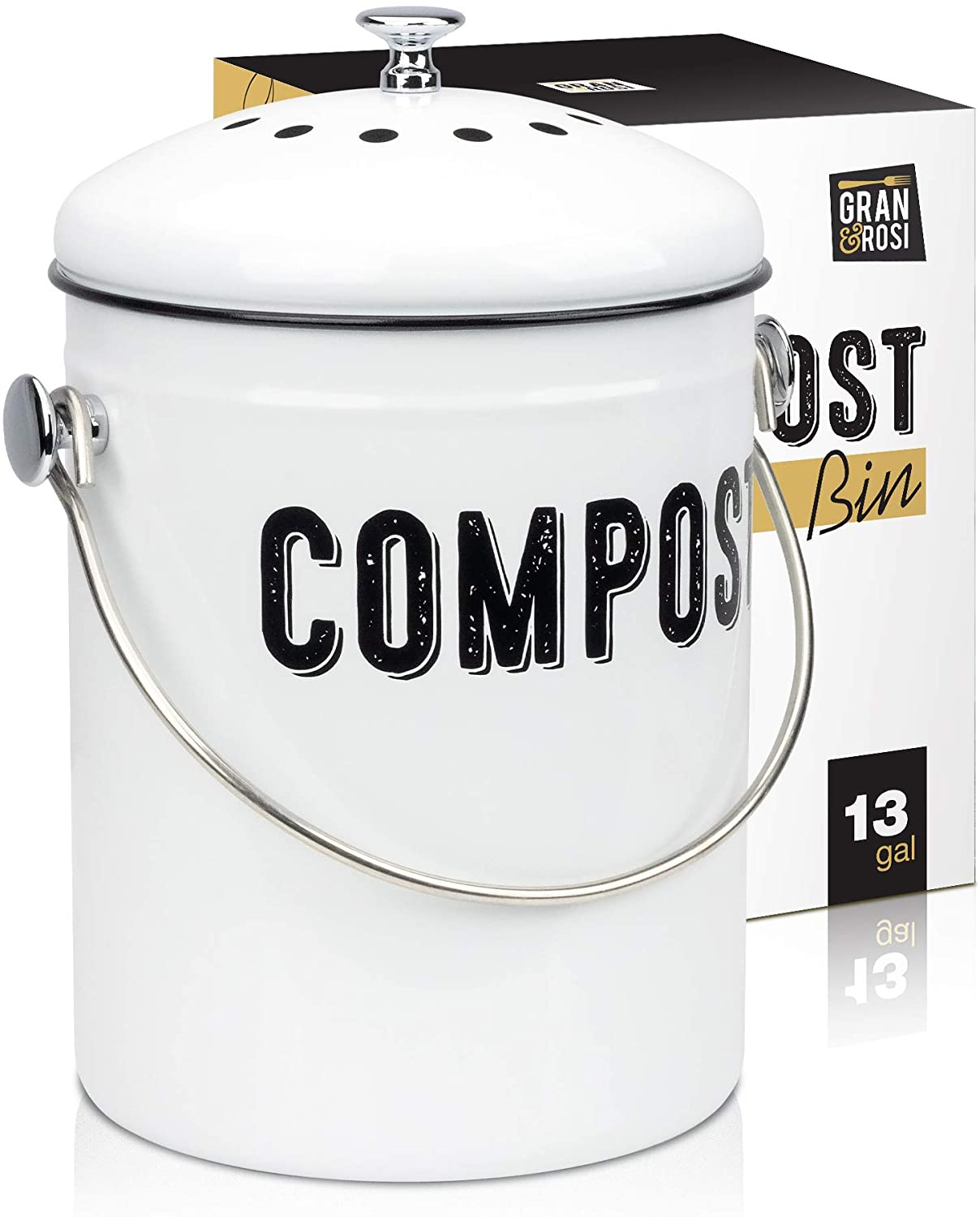 gifts-for-plant-lovers-compost