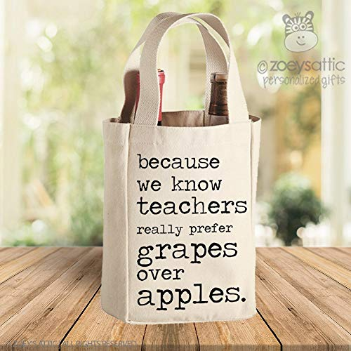 teacher-gifts-wine-bag