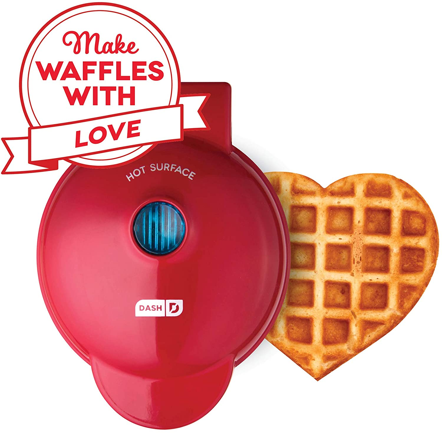 valentines-day-gifts-for-him-waffle-maker