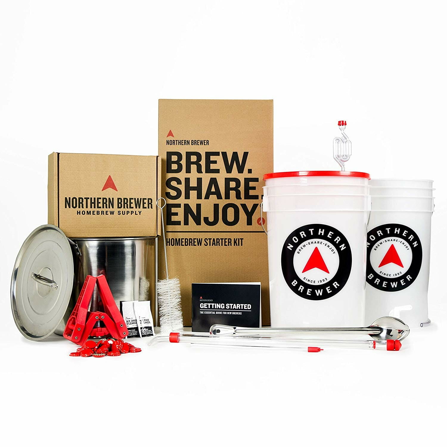 cool-gifts-for-brother-bobs-beer-kit