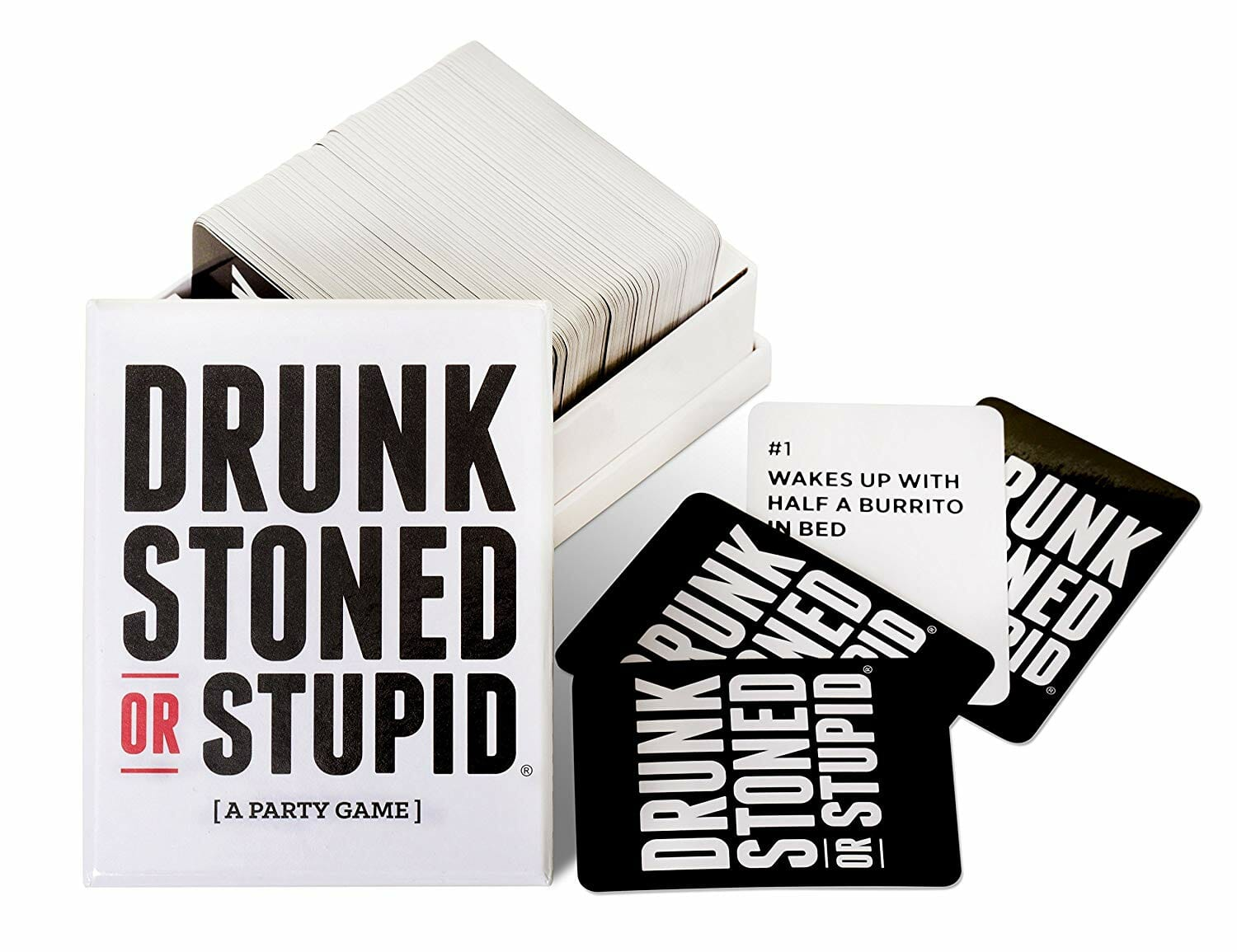 adult-party-games-drunk-stoned-stupid