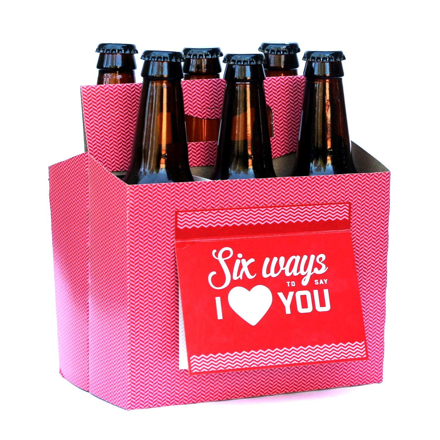 valentines-day-gifts-for-him-six-pack
