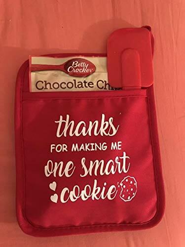 teacher-gifts-cookies