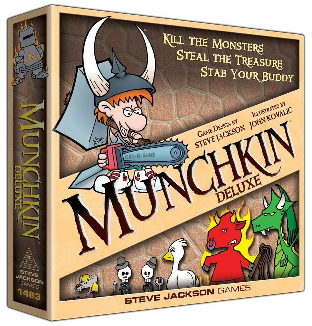 adult-party-games-munchkin
