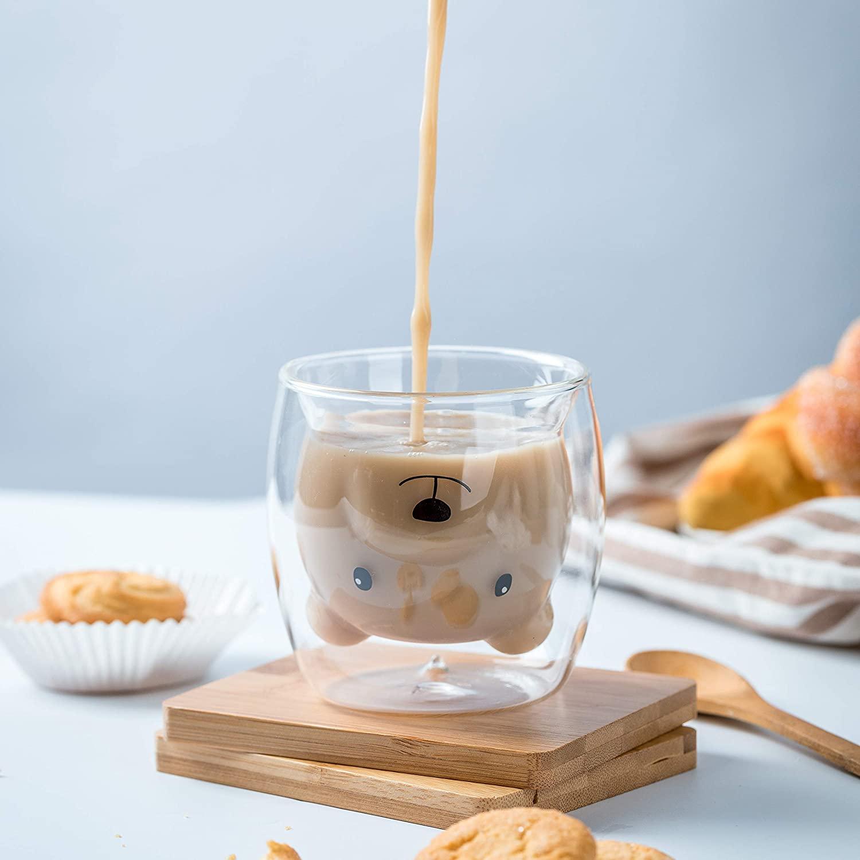 cute-gifts-glass-coffee-mug