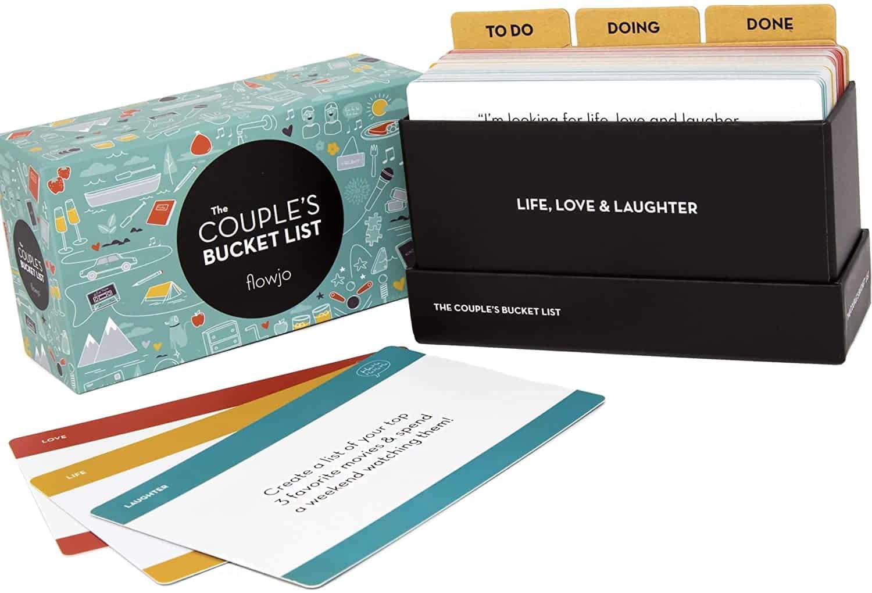gifts-for-girlfriend-bucket-list