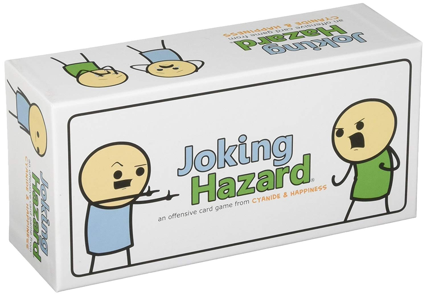 adult-party-games-joking-hazard